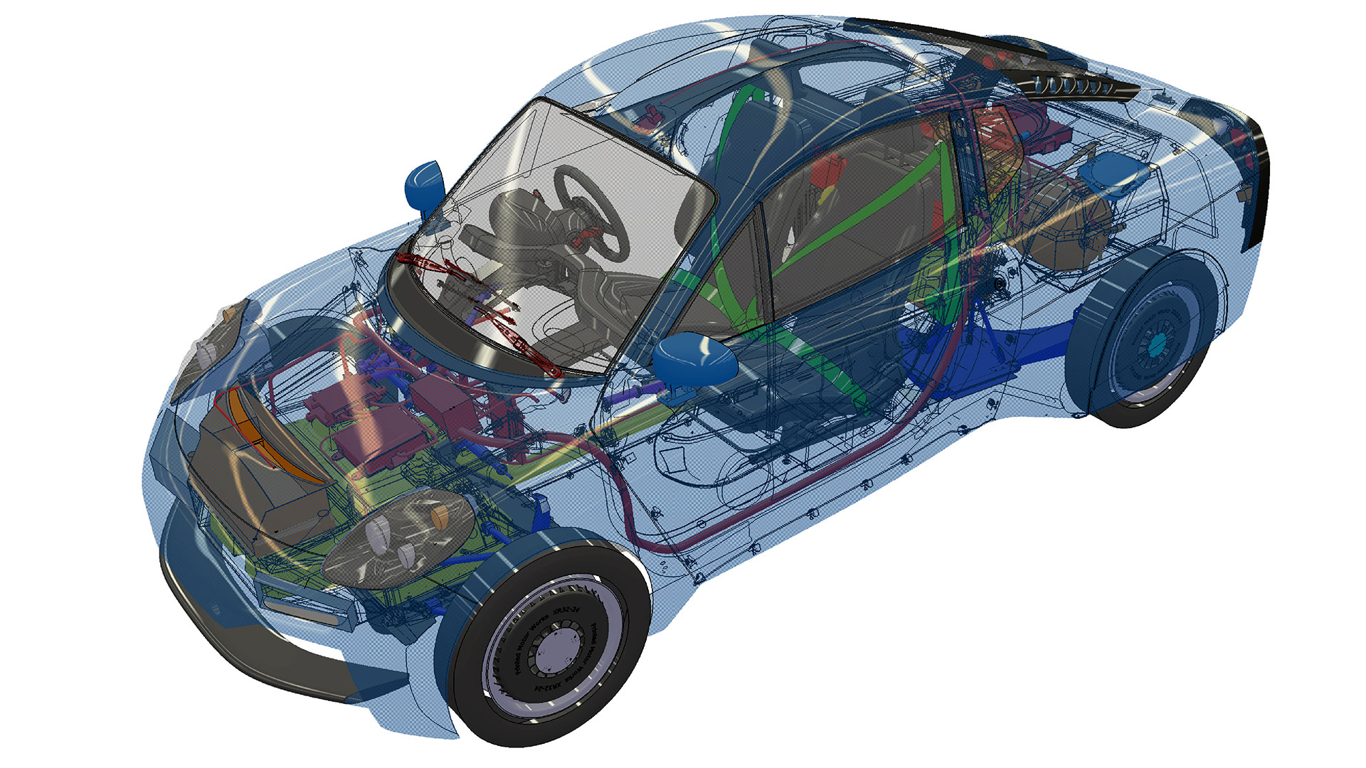 「CAD」の画像検索結果